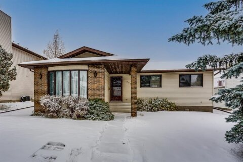 House for sale at 220 Edgepark Blvd NW Calgary Alberta - MLS: A1044251
