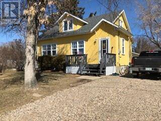 House for sale at 220 Eighth Ave E Canora Saskatchewan - MLS: SK767753