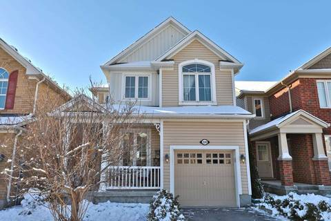 House for sale at 220 Emick Dr Hamilton Ontario - MLS: X4401332