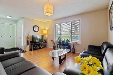 House for sale at 220 Falworth Wy Northeast Calgary Alberta - MLS: C4277994