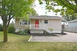 House for sale at 220 First Rd Hamilton Ontario - MLS: X4676129