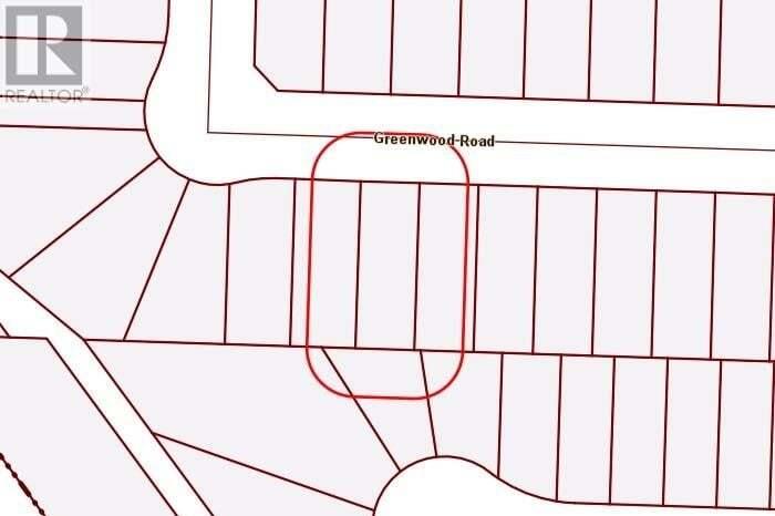 Home for sale at 220 Greenwood Rte Coalhurst Alberta - MLS: ld0184816