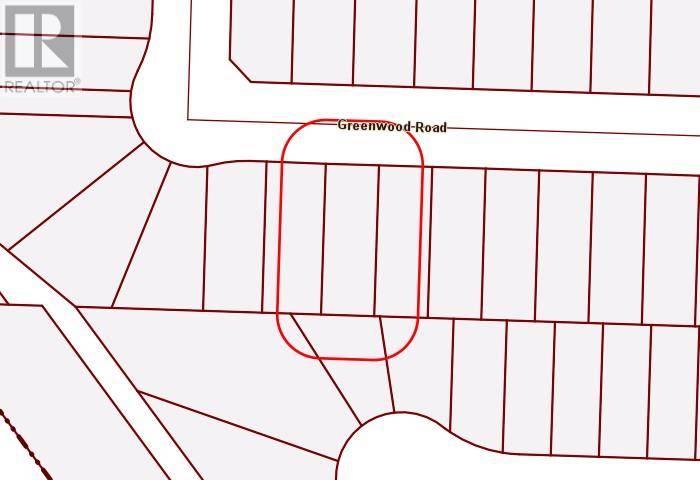 Home for sale at 220 Greenwood Rd Coalhurst Alberta - MLS: ld0184816