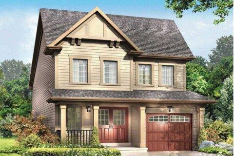 House for sale at 220 Kinsman Dr Hamilton Ontario - MLS: X5001218