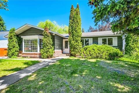 House for sale at 220 Lake Wapta Ri Southeast Calgary Alberta - MLS: C4244090
