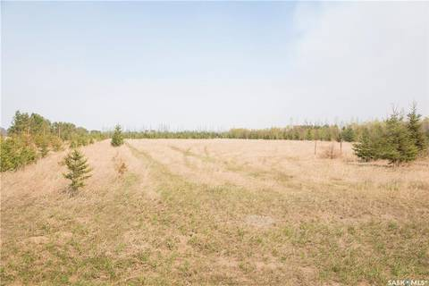 Residential property for sale at 220 Lakeridge Dr Buckland Rm No. 491 Saskatchewan - MLS: SK786555
