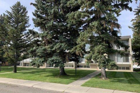 Condo for sale at 220 Mayor Magrath Dr N Lethbridge Alberta - MLS: A1036785