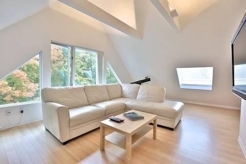 House for sale at 220 Owen Blvd Toronto Ontario - MLS: C4368309