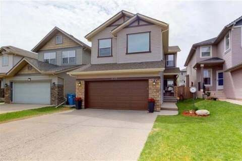 House for sale at 220 Panamount Circ Northwest Calgary Alberta - MLS: C4306330