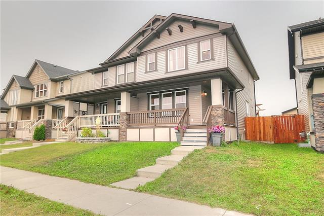 Sold: 220 Panatella Drive Northwest, Calgary, AB