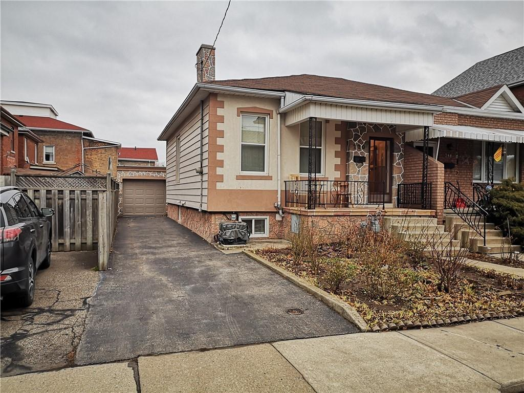 Removed: 220 Park Street North, Hamilton, ON - Removed on 2020-01-23 04:39:10
