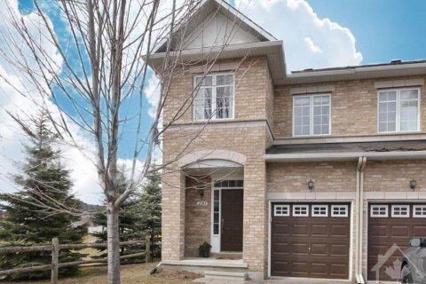 Property for rent at 220 Portrush Ave Ottawa Ontario - MLS: 1219656