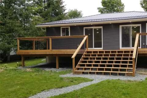 House for sale at 220 River Garden Rd Marmora And Lake Ontario - MLS: X4738354