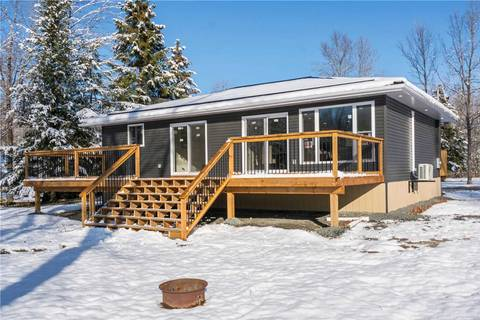 House for sale at 220 River Garden Rd Marmora And Lake Ontario - MLS: X4625979
