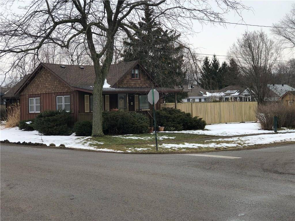House for sale at 220 Rosewood Ave Fort Erie Ontario - MLS: 30787085