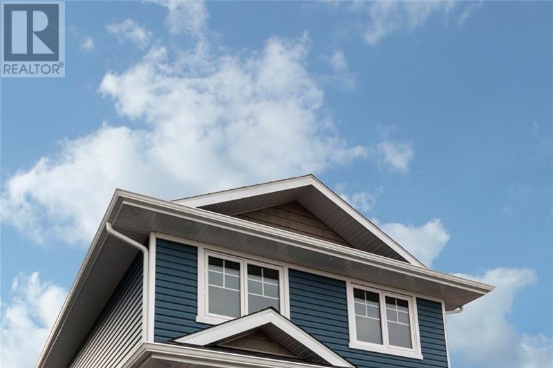 House for sale at 220 Rosewood Blvd E Saskatoon Saskatchewan - MLS: SK831609