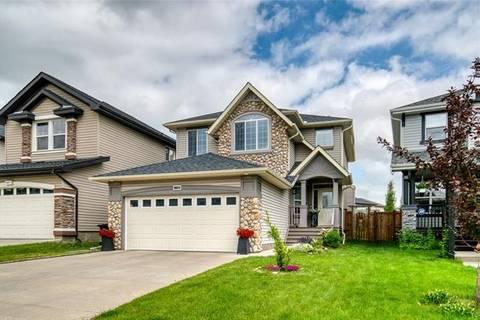 House for sale at 220 Royal Oak Circ Northwest Calgary Alberta - MLS: C4257626