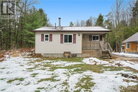House for sale at 220 Stanley Rd Perth Ontario - MLS: 1219996