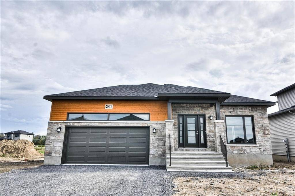 House for sale at 220 Sunset Cres Russell Ontario - MLS: 1139668