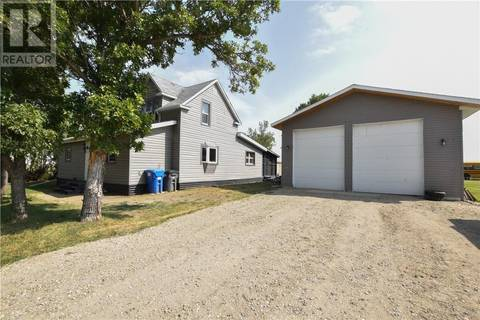 House for sale at 220 Victoria St Lang Saskatchewan - MLS: SK745362