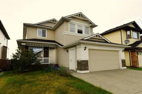 House for sale at 220 Willowmere Wy Chestermere Alberta - MLS: C4261995