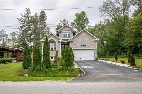 House for sale at 2200 Alderslea Cres Innisfil Ontario - MLS: N4490338