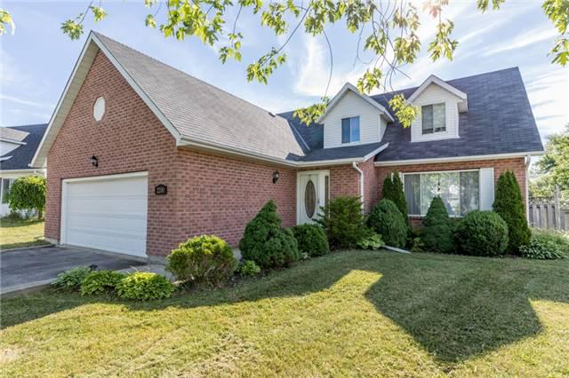 Removed: 2200 Richardson Street, Innisfil, ON - Removed on 2018-09-19 09:48:08