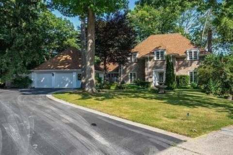 2200 Shardawn Mews, Mississauga | Image 1