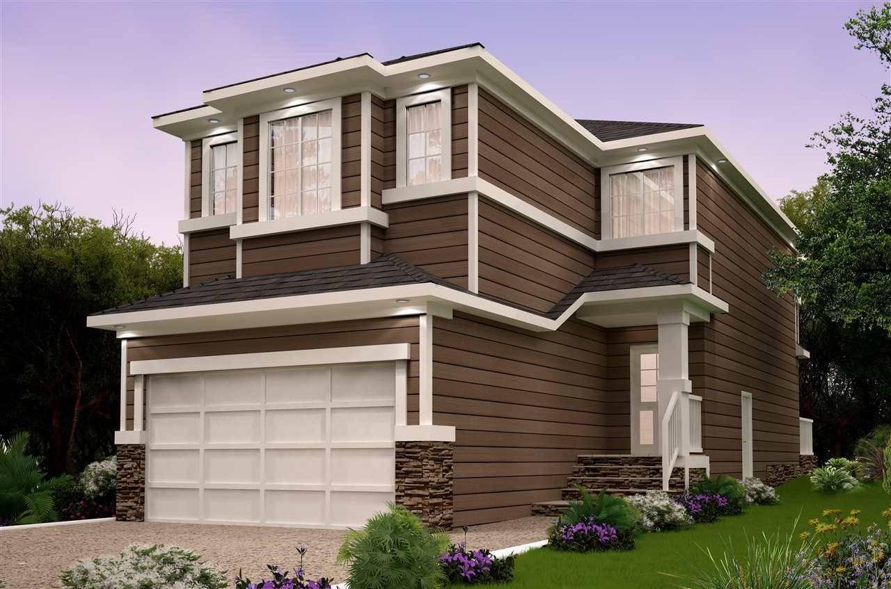 22003 85 Avenue Nw, Edmonton | Image 1