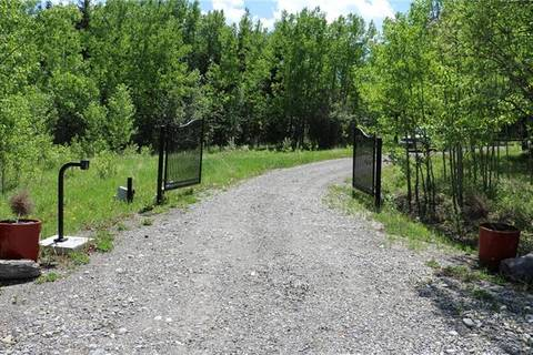 220047 298 Avenue West, Rural Foothills County   Image 2