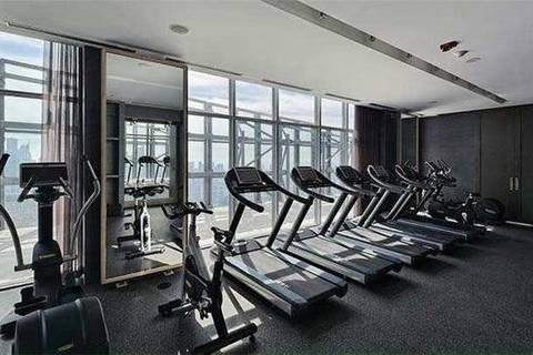 Apartment for rent at 1080 Bay St Unit 2201 Toronto Ontario - MLS: C4476937