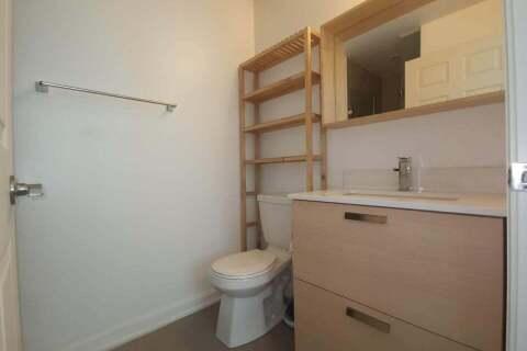 Apartment for rent at 11 Bogert Ave Unit 2201 Toronto Ontario - MLS: C4818560