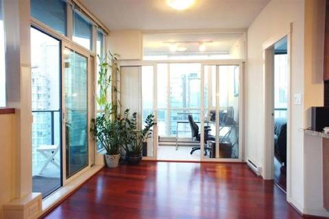 Condo for sale at 1189 Melville St Unit 2201 Vancouver British Columbia - MLS: R2361824