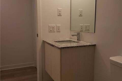Apartment for rent at 120 Parliament St Unit 2201 Toronto Ontario - MLS: C4934658