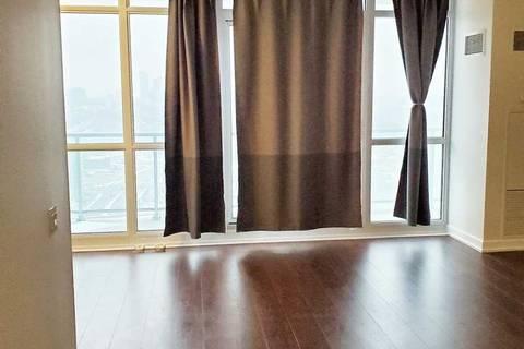 Apartment for rent at 121 Mcmahon Dr Unit 2201 Toronto Ontario - MLS: C4688719