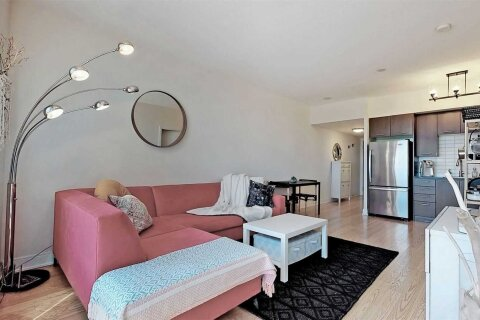 Apartment for rent at 125 Village Green Sq Unit 2201 Toronto Ontario - MLS: E4998888