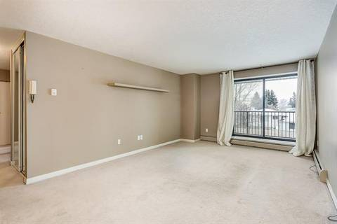 Condo for sale at 13045 6 St Southwest Unit 2201 Calgary Alberta - MLS: C4279166