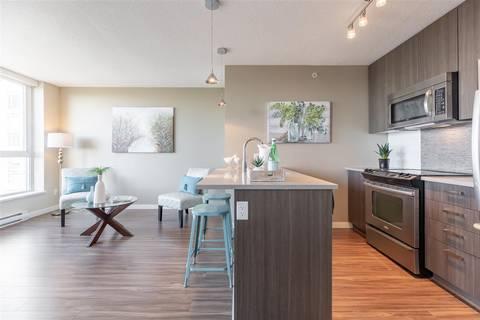 Condo for sale at 13325 102a Ave Unit 2201 Surrey British Columbia - MLS: R2436823