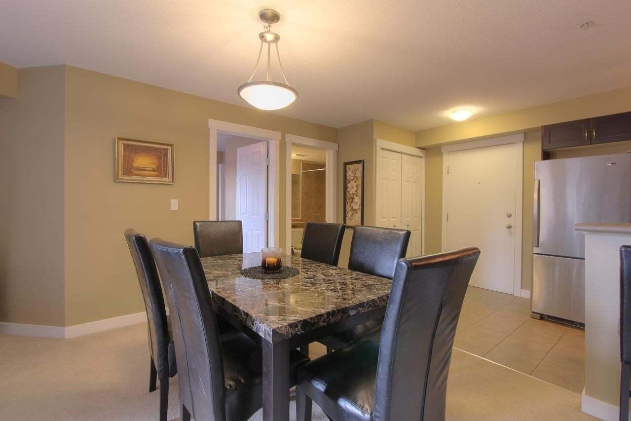 Condo for sale at 205 Third Avenue  Unit 2201 Invermere British Columbia - MLS: 2450743