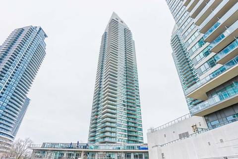 2201 - 2230 Lake Shore Boulevard, Toronto | Image 2