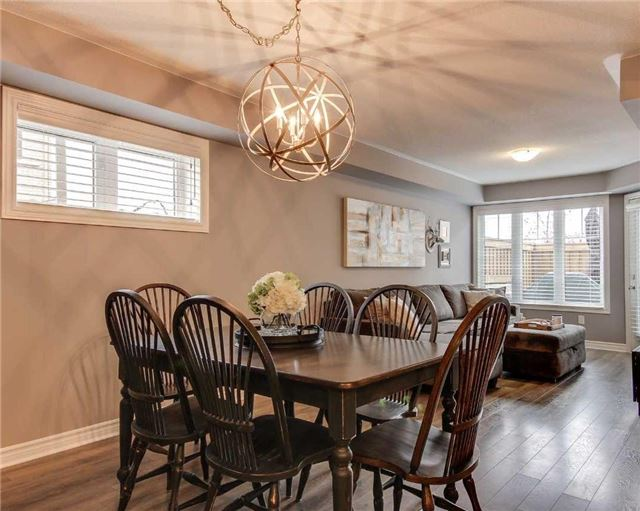 For Sale: 2201 - 2420 Baronwood Drive, Oakville, ON | 2 Bed, 2 Bath Townhouse for $514,900. See 19 photos!