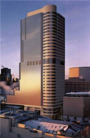Commercial property for lease at 250 Yonge St Apartment 2201 Toronto Ontario - MLS: C3357068