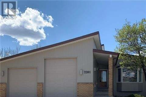 House for sale at 2201 27 Ave South Lethbridge Alberta - MLS: ld0183320