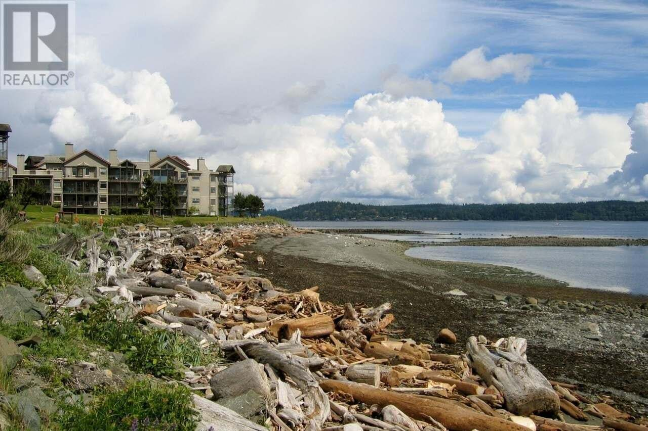 Buliding: 27 Island  South, Campbell River, BC