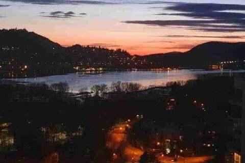 Condo for sale at 288 Ungless Wy Unit 2201 Port Moody British Columbia - MLS: R2460194