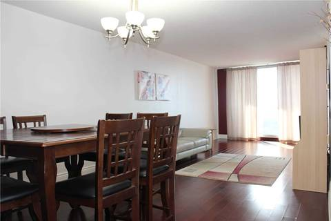 Condo for sale at 299 Mill Rd Unit 2201 Toronto Ontario - MLS: W4694230