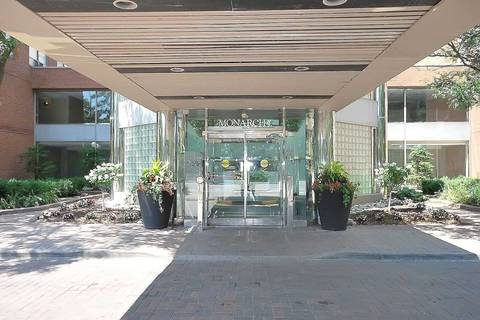 Condo for sale at 335 Webb Dr Unit 2201 Mississauga Ontario - MLS: W4521392