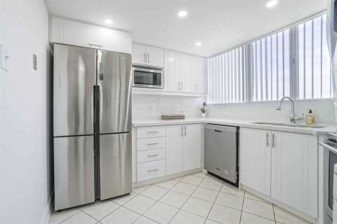 Condo for sale at 3700 Kaneff Cres Unit 2201 Mississauga Ontario - MLS: W4943022