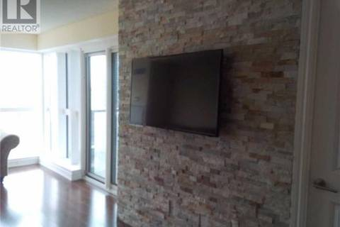 Apartment for rent at 386 Yonge St Unit 2201 Toronto Ontario - MLS: C4489988
