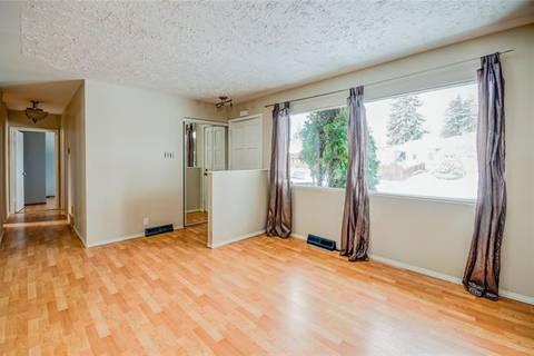 2201 39 Street Southeast, Calgary | Image 2